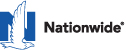Nationwide Travel Insurance header logo